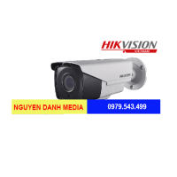 Camera thân HDTVI Hikvision DS-2CE16F7T-IT3Z