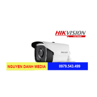 Camera thân HDTVI Hikvision DS-2CE16F7T-IT5