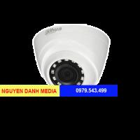 Camera Dome HDCVI Dahua HAC-HDW1400RP