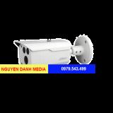 Camera HDCVI hồng ngoại Dahua HAC-HFW1100DP