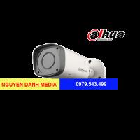 Camera thân hồng ngoại Dahua HAC-HFW1200RP-S3