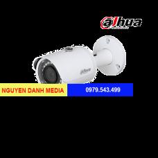 Camera thân HDCVI Dahua HAC-HFW1400SP