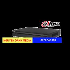 Đầu ghi hình Dahua HCVR4232AN-S3