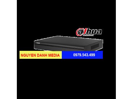 Đầu ghi hình Dahua HCVR7216AN-4M