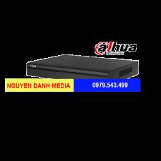 Đầu ghi hình Dahua HCVR7216AN-S3