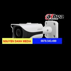 Camera thân IP hồng ngoại Dahua IPC-HFW4220EP