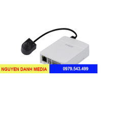 Camera IP ngụy trang Dahua IPC-HUM8101 (Ultra smart)