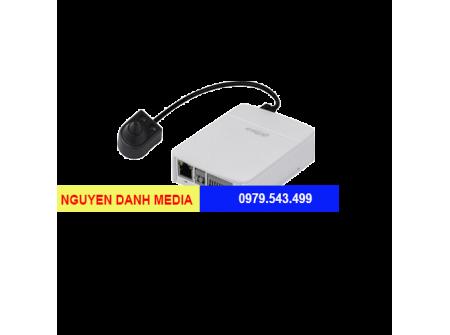 Camera IP ngụy trang Dahua IPC-HUM8101 (Ultra smart)