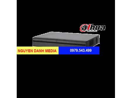 Đầu ghi hình Dahua XVR5216AN